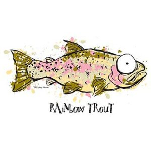 big-eye-rainbow-trout-t-shirt-choiceshirts-1