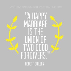 MarriageQuote5